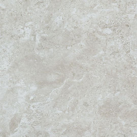 "Travertine Stone Ceramic Tiles 24 "" X 24 "" High Rigidity For Hotel Or Office"