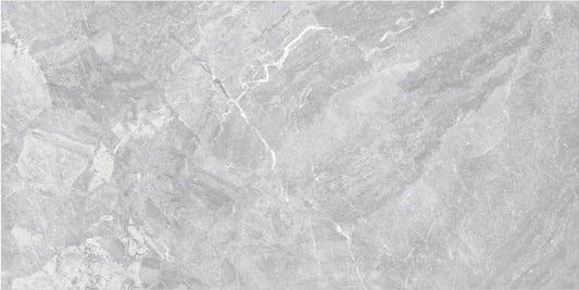 Large Format Glazed Porcelain Ceramic Floor Tiles That