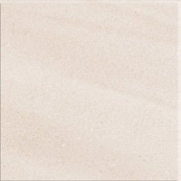 300X900MM Rectangular Ceramic Floor Tile / Modern Bathroom Interior Wall Tile supplier